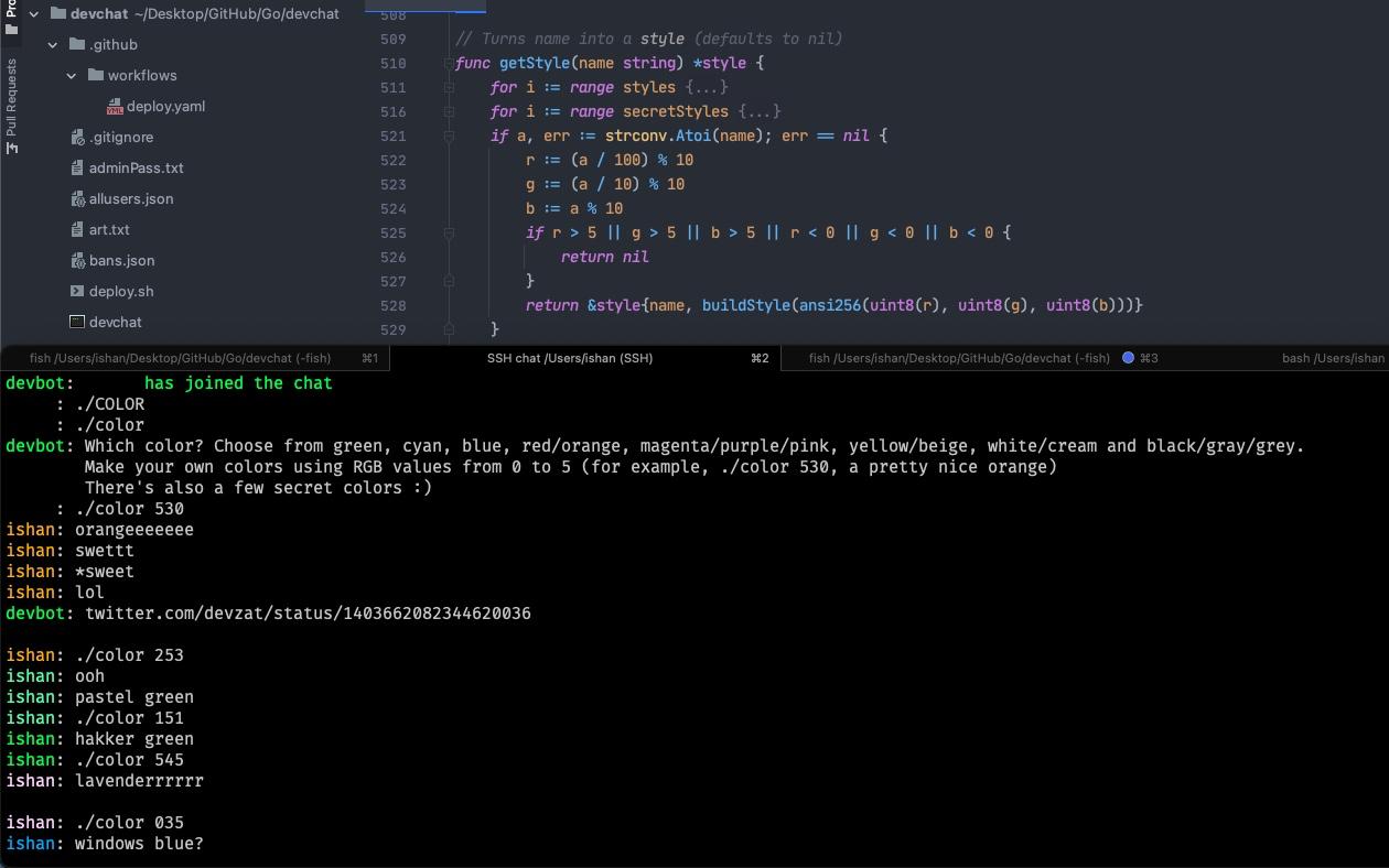 https://cloud-huh60015n-hack-club-bot.vercel.app/0image.png